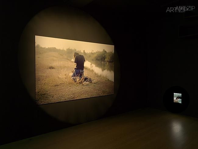 Anthony-Reynolds-Apichatpong-Weerasethakul-Double-Visions-5