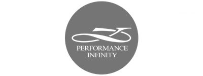 pi-logo-trans