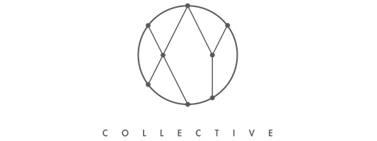 xy-collective-06-2016