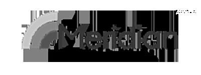 meridian-logo%ef%bc%8dbw