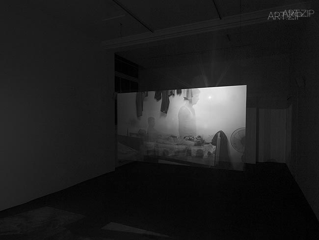 Anthony-Reynolds-Apichatpong-Weerasethakul-Double-Visions-2