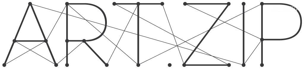 artzip-logo-standard-general
